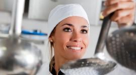 Välkommen till www.KrogJobb.nu En enkel lösning att hitta arbeten inom restaurangbranschen